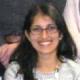 Ruchi Baxi